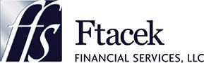 Ftacek Financial Services, Inc.