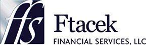 Ftacek Financial Services, Inc.